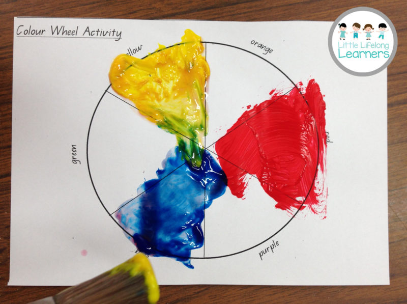 colour-wheel-activity