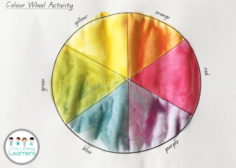 colour-wheel-activity 3