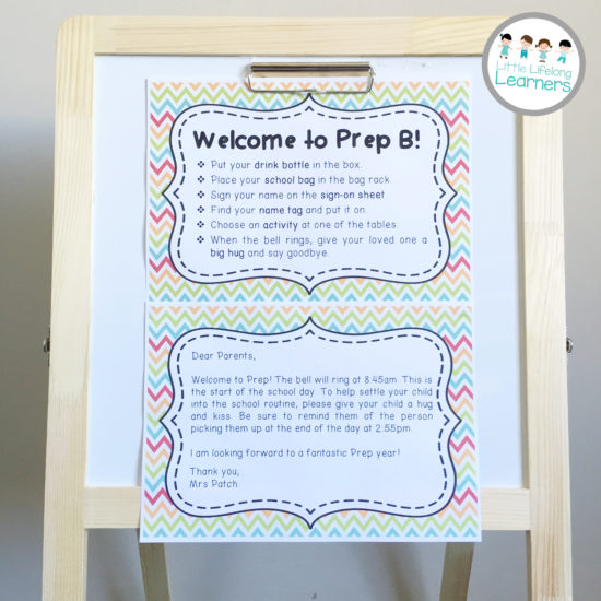 first-week-of-school-sign-small