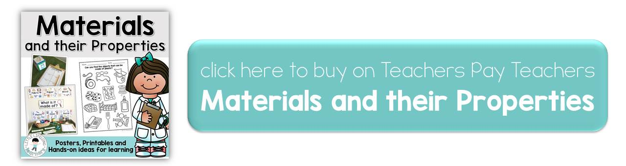 Click here to buy Materials and their Properties